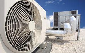 05-Impianti-di-condizionamento-riscaldamento-e-raffrescamento-industriale